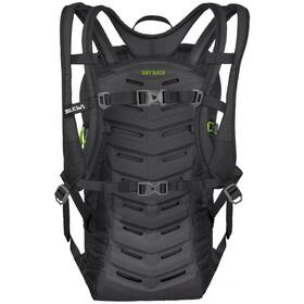 SALEWA Ultra Train 18 Backpack black